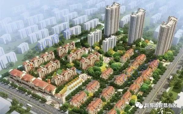 尚海滩·洋房位于盐城国家级高新区,政府倾力打造的新经济增长